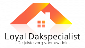 logo-loyal-dakspecialist